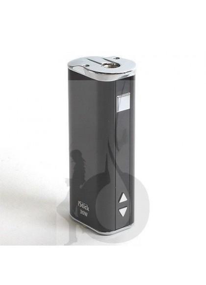 CIgarrillo Electrónico Eleaf iStick
