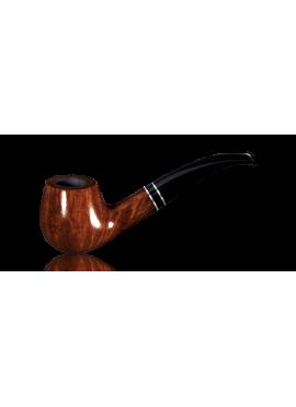 Vauen Basic Natural 1500-02