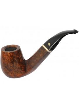 Pipa Peterson Kinsale XL 24/9MM
