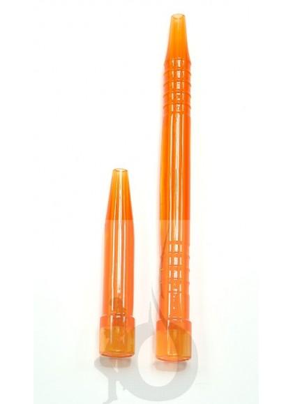 Boquilla Walden (28 cm) - Color: Naranja