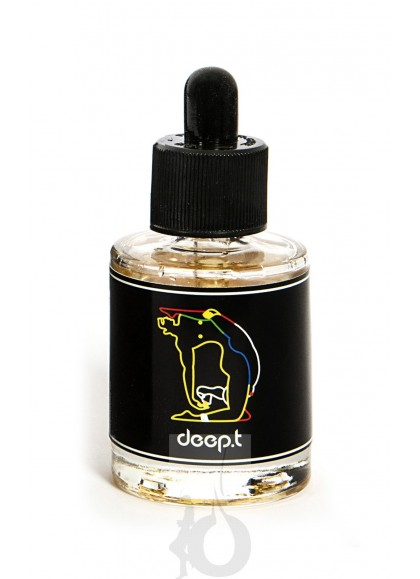 Suprem-e Deep (Tabaco) 30ml