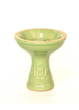 Cazoleta Tradicional Walden - Color: Verde
