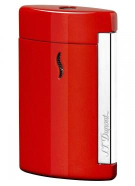 S.T. Dupont MiniJet Red