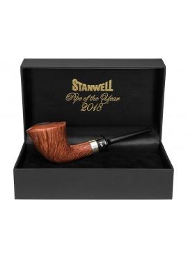 Pipa Stanwell Año 2018 - Edición Especial