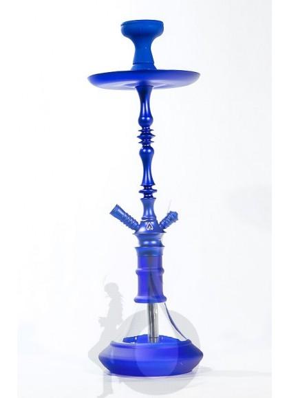Shisha Walden AN-02 (60 cm)