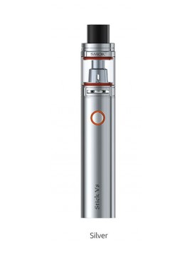 Smok Kit Stick V8 - Plata