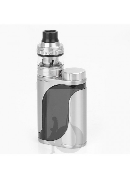 Eleaf iStick Pico Kit 25