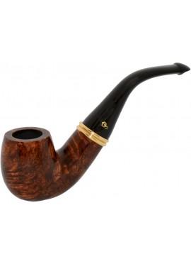 Peterson Irish Whiskey 221S/9mm