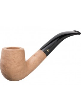 Pipa Stanwell Authentic 246 (9mm)