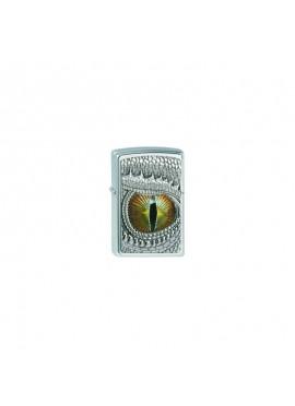 Zippo Dragon's Eye