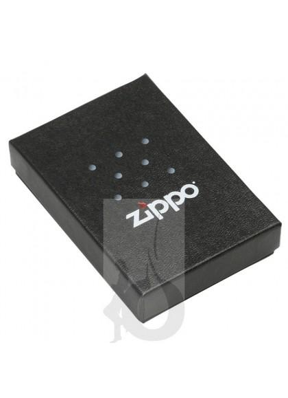 Zippo Dragón