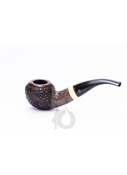 Pipa Bruken Boix Full Rustic B501F