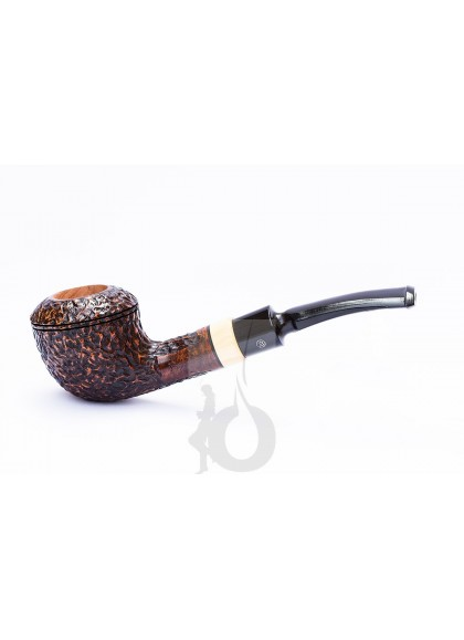 Pipa Bruken Boix Full Rustic B602F