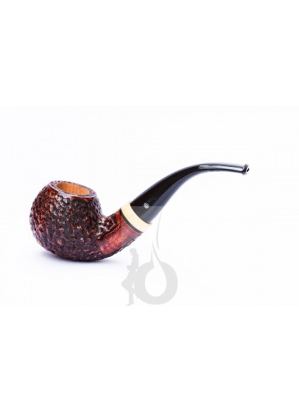 Pipa Bruken Boix Full Rustic B702F
