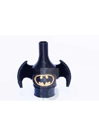Boquilla 3D Sapiens Batman
