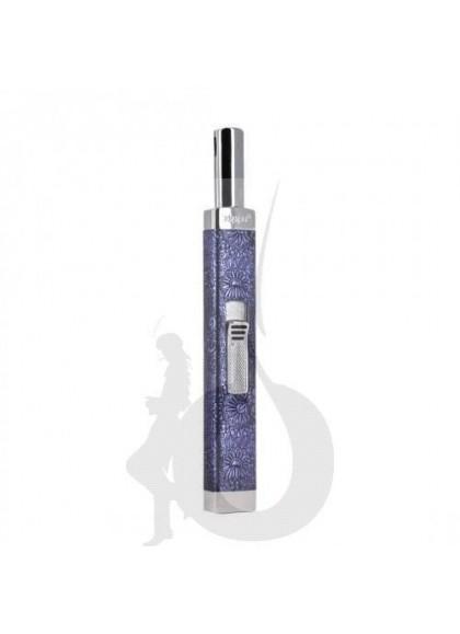 Zippo Mini Candle Lighter Encendedor Multi-Propósito