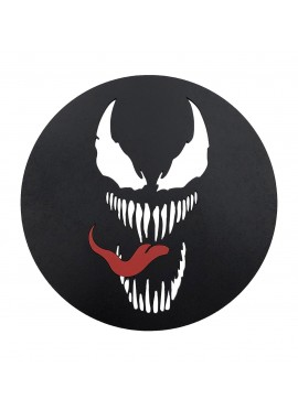 Tapete 3D Sapiens Venom
