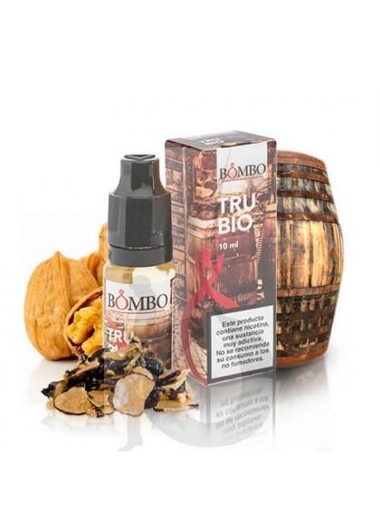 Bombo Trubio (10 ml)