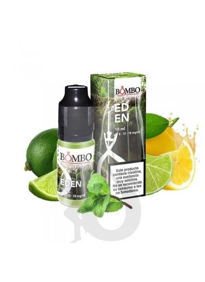 Bombo Edén (10 ml)