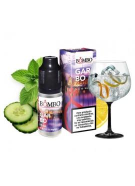 Bombo Garbo (10 ml)