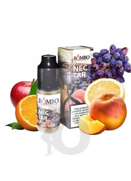Bombo Néctar (10 ml)