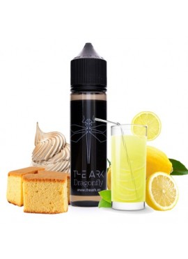 The Ark Dragonfly (50 ml)