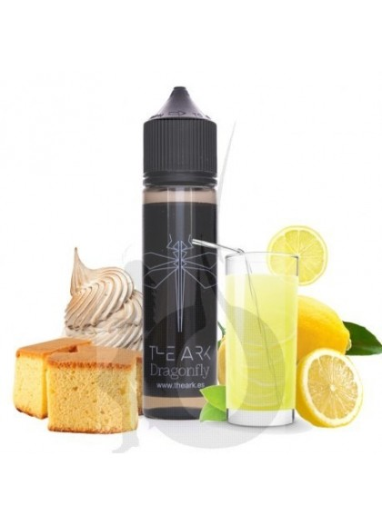 The Ark Dragon Fly (50 ml)