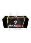 BLACKCOCO 20 KG