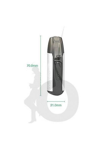 Base Cristal Vape 30/70 (1000ml)