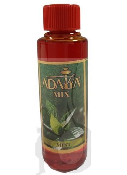 Melaza Adalya Mint (Menta) 170 ml
