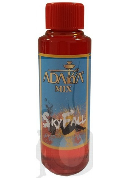 Melaza Adalya Sky Fall 170 ml