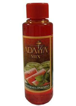 Melaza Adalya Watermelon Mint (Sandía y Menta) 170 ml