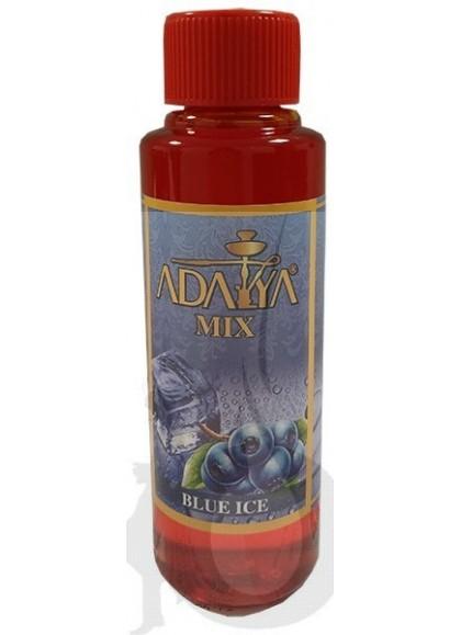 Melaza Adalya Blue Ice (Arándanos y Menta) 170 ml