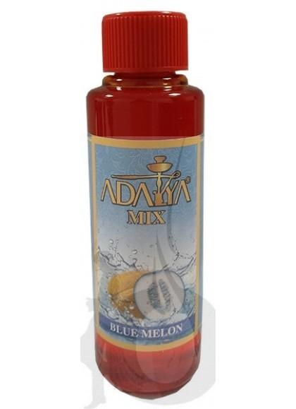 Melaza Adalya Blue Melon (Melón y Arándanos) 170 ml