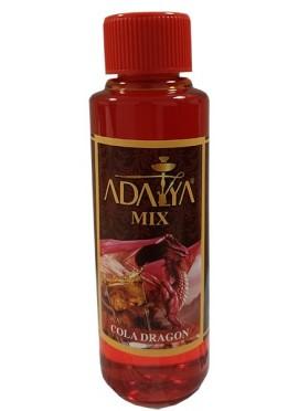 Melaza Adalya Cola Dragon (Cola y Bebidas energéticas) 170 ml