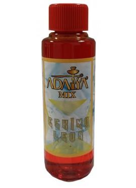 Melaza Adalya Eskimo Leon (Lima y Menta) 170 ml