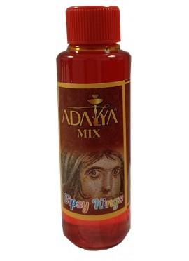 Melaza Adalya Gipsy Kings (Melón dulce, Melocotón, Sandía y Limón) 170 ml