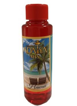Melaza Adalya Hawaii (Piña, Mango y Menta) 170 ml