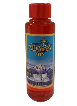 Melaza Adalya Ice (Menta fuerte) 170 ml