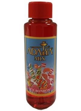 Melaza Adalya Ice Bonbon (Bombón Helado) 170 ml