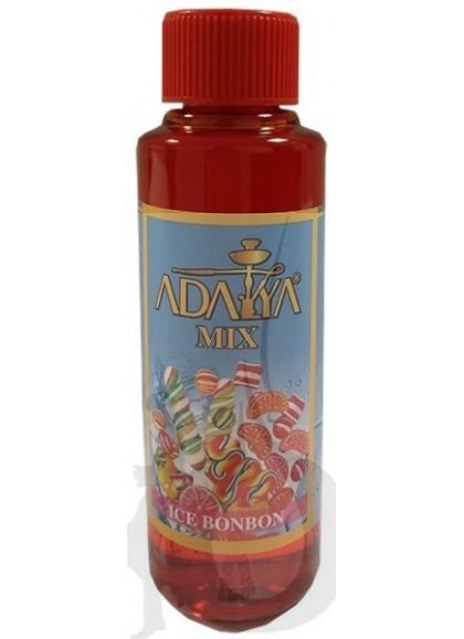 Melaza Adalya Ice Bonbon 170 ml