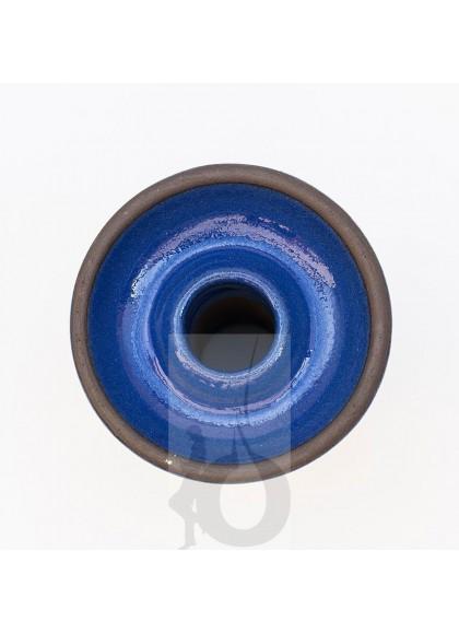 Cazoleta Walden Vili - Azul