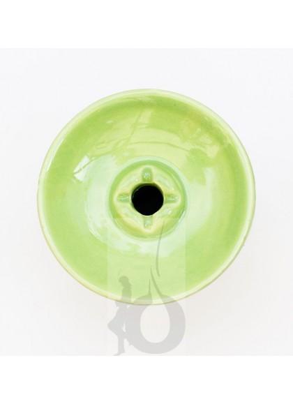 Cazoleta Walden Lofn - Verde