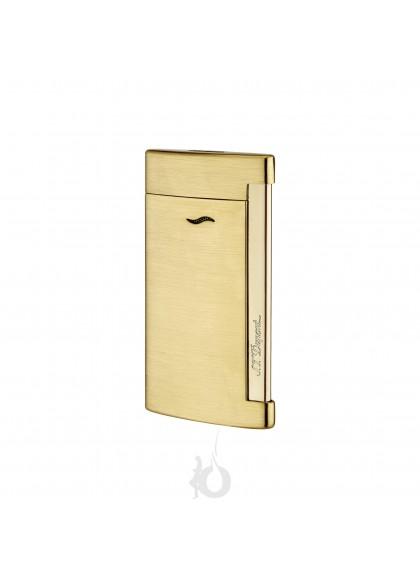 S.T. Dupont Slim 7 Dorado