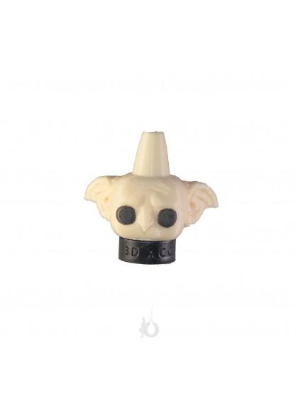 Boquilla 3D Acción Dobby