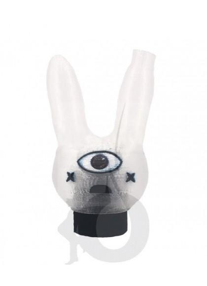 Boquilla 3D Sapiens Bunny