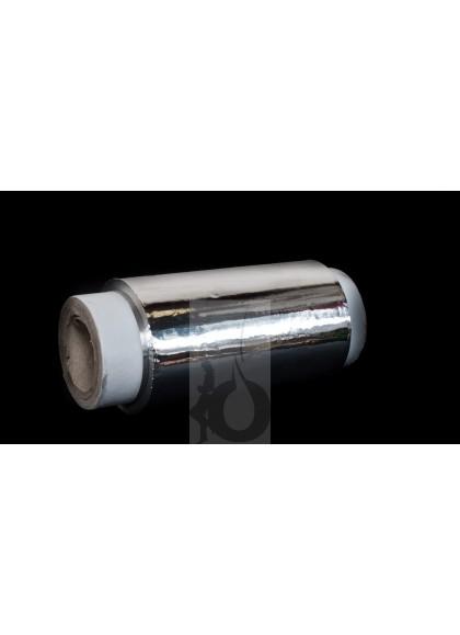 Papel de Aluminio (1 Rollo)