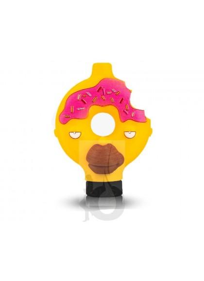 Boquilla 3D Sapiens Donut